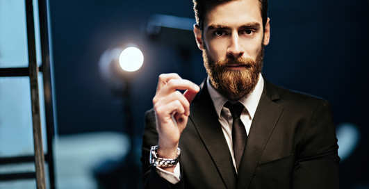Как относится к жизни проще: 8 мужских советов