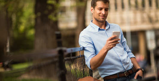 9 способов применения старого смартфона