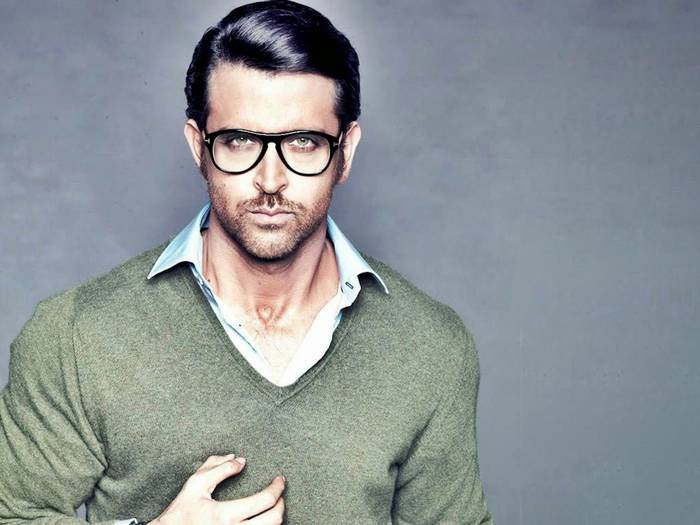 Короткая борода универсальна: подойдет большинству типов мужского лица