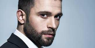 Как ухаживать за короткой бородой: мужские советы