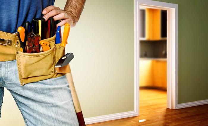Как найти вдохновение — сделай в своем логове перестановку или ремонт