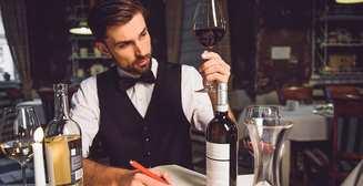 Новогодний алкоголь: как правильно выбирать вино?
