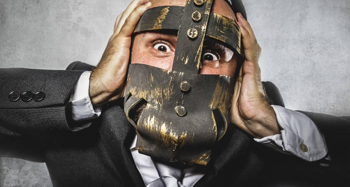 Как вести себя с токсичными людьми: 6 советов экспертов НЛО TV