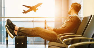 Воздушные врата: 10 лучших аэропортов мира 2019