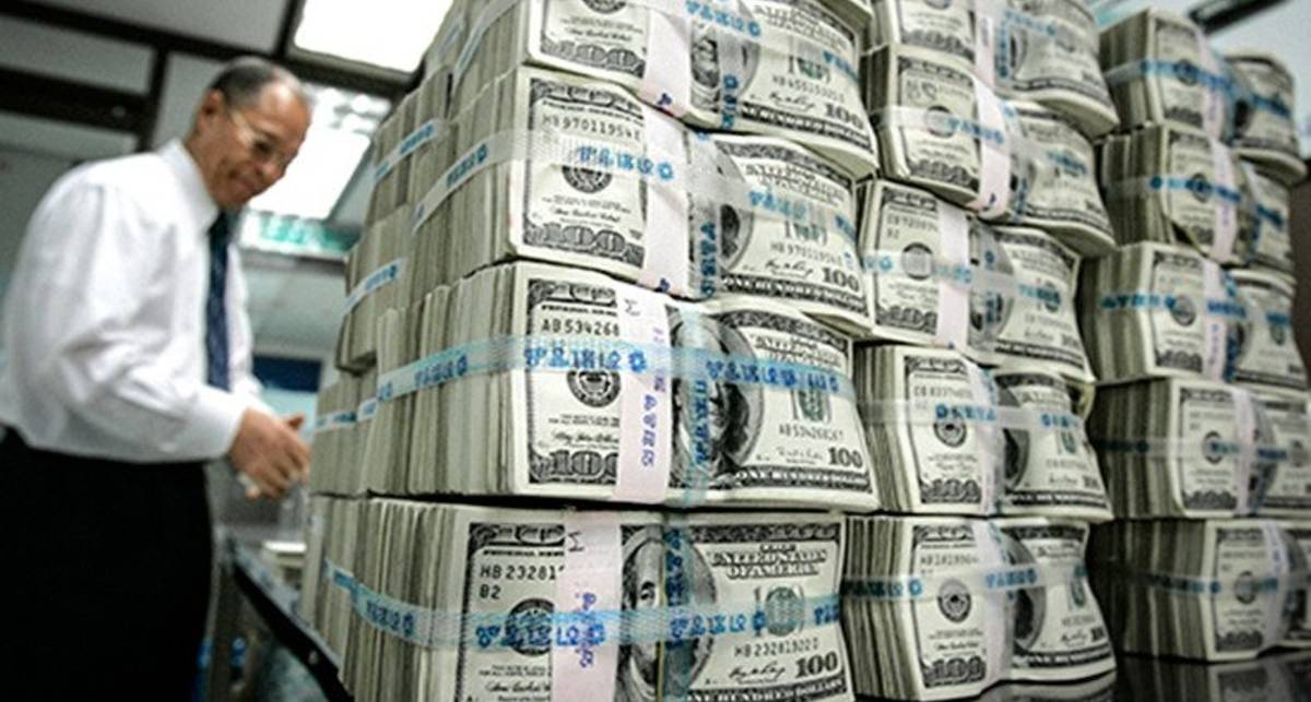 Инвесторы и акционеры: 10 самых успешных миллиардеров десятилетия