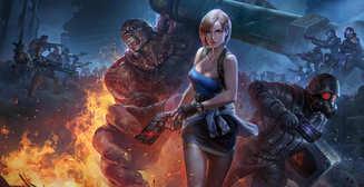 Мечта геймера: 5 самых ожидаемых игр 2020 года