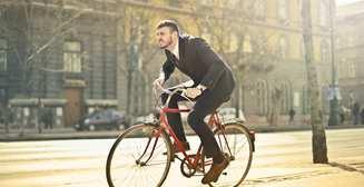 Инновационный работник: 4 профессии для гиперактивных людей