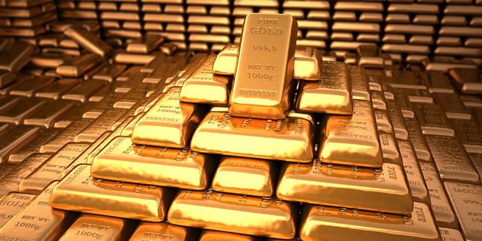 Интересный факт: за час в мире выплавляется больше стали, чем количество золота, добытое за всю историю