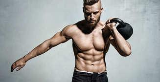 10 забытых упражнений, которые надо вспоминать почаще