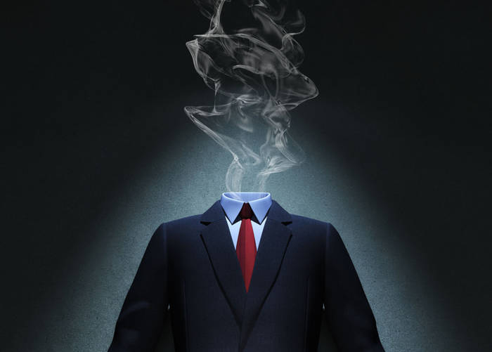 Синдром эмоционального выгорания - одна из главных причин нежелания идти на работу