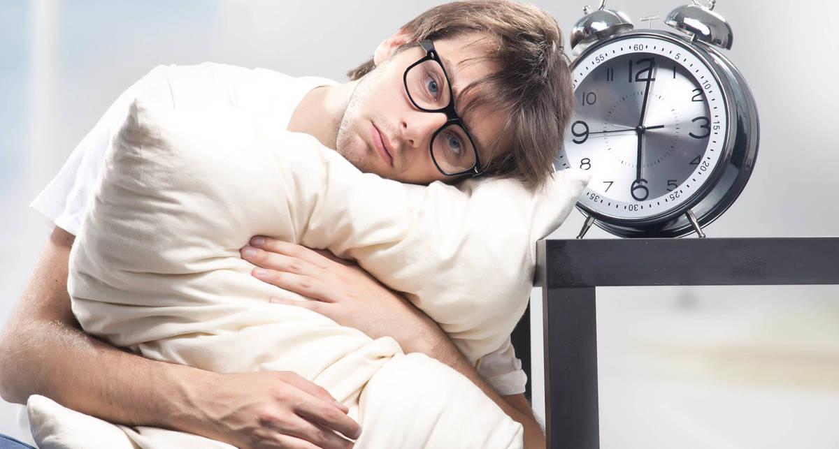 Стресс, лень, бесперспективность: 8 причин твоего нежелания работать