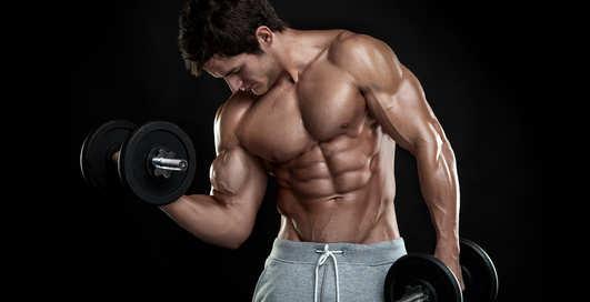15 полезных вещей для домашнего фитнеса