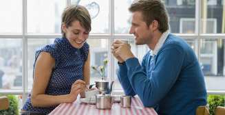 3 навыка общения, которые нужно прокачать