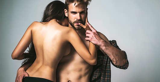 Сколько можно и сколько нужно заниматься сексом?