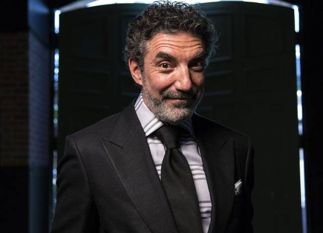 Шоу-миллиардеры: 6 продюсеров, сколотивших капитал на сериалах