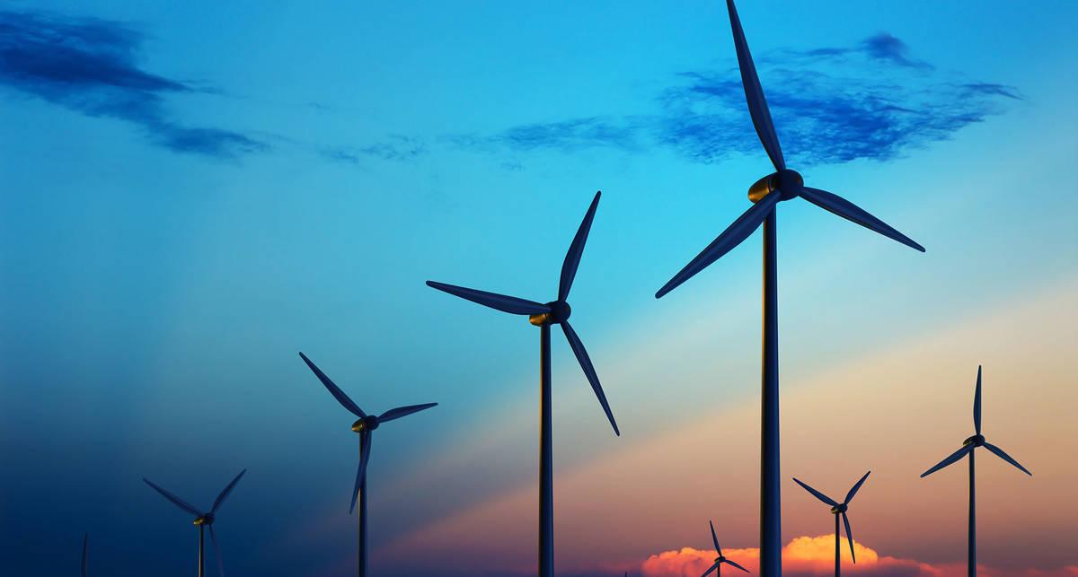 Как сделать ветрогенератор своими руками: советы экспертов НЛО TV