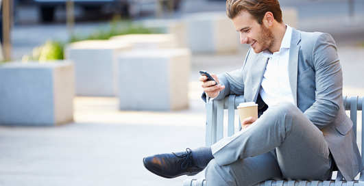 Быстро вырубай: 5 способов ускорить зарядку телефона