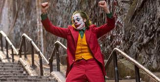 Джокер, кролик и мафия: главные номинанты на премию Оскар 2020