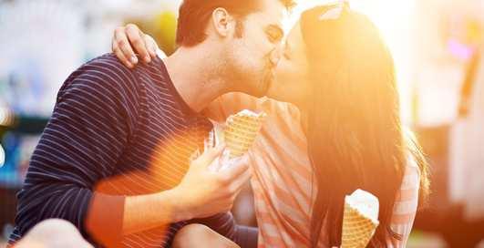 Вместе навсегда: 10 ежедневных привычек крепких пар