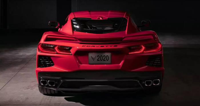 Lotus Evora GT410. Цена - $100 000