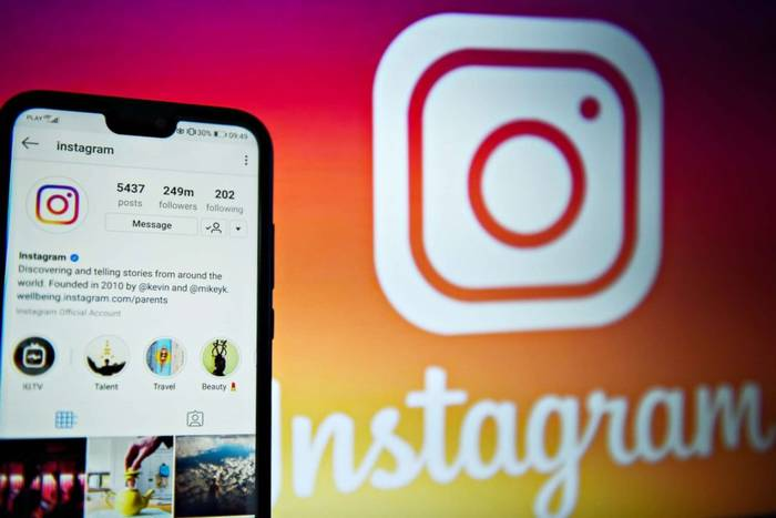 Instagram. Стал не только средством самовыражения, но и инструментом бизнеса