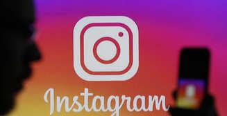 Snapchat, Instagram и Ко: 30 компаний ценой в миллиарды, не существовавших 10 лет назад