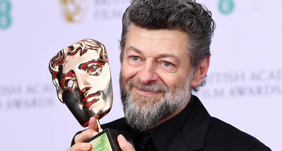 BAFTA 2020: все победители престижной кинопремии