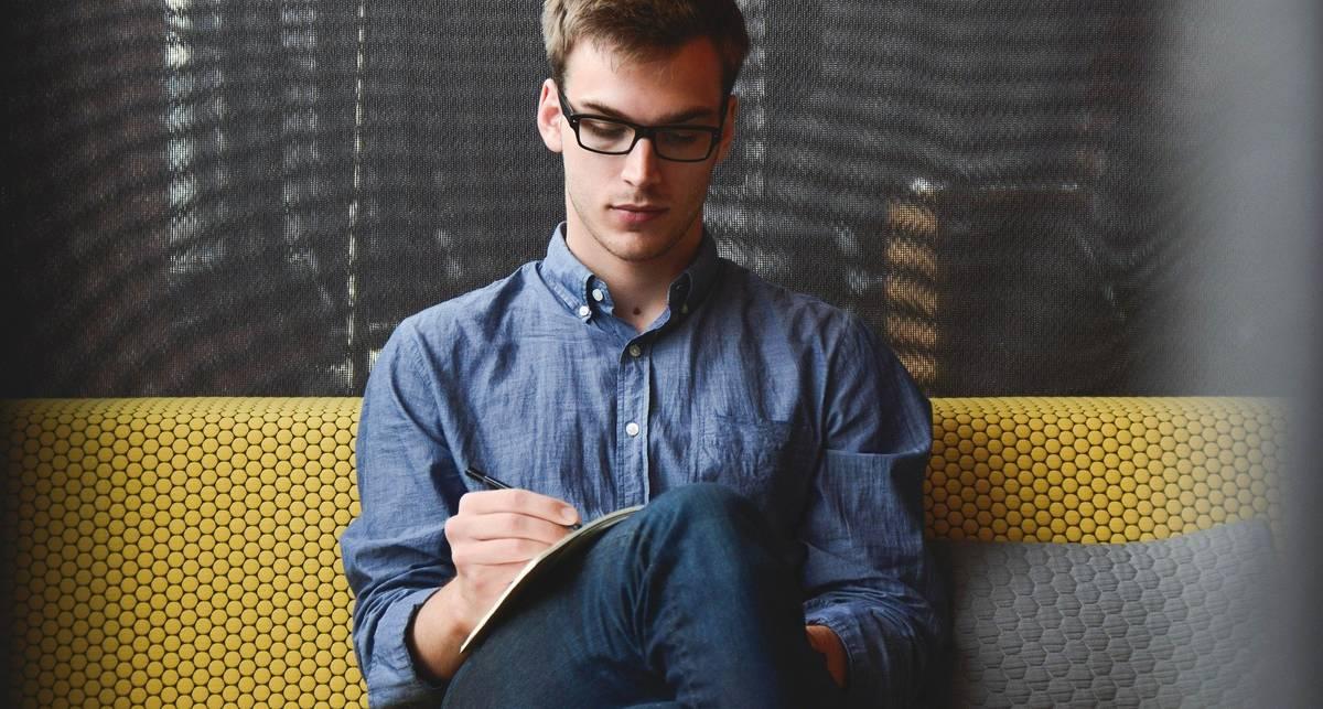Отдых, карьера и здоровье: что должен уметь планировать современный мужчина