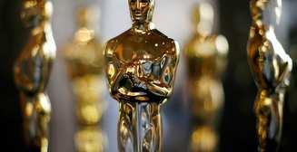 "Круиз на яхте и конфеты с каннабисом: что дарят номинантам ""Оскара"" 2020?"