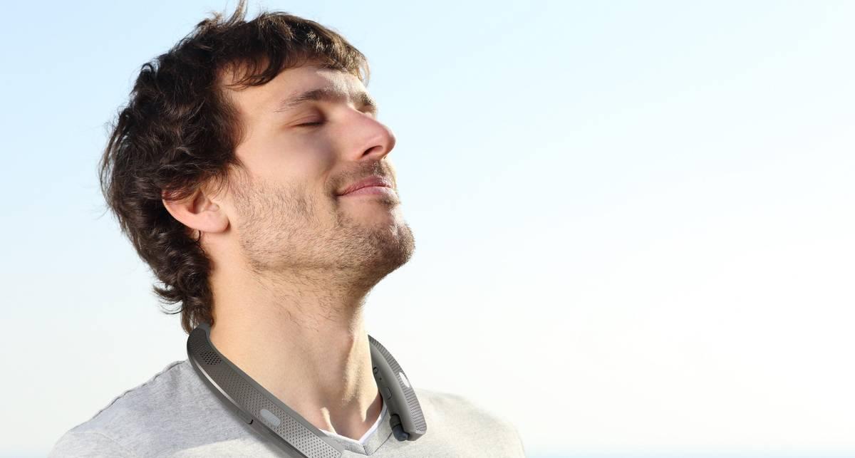 Детокс и диета: 4 способа почувствовать себя лучше в конце зимы