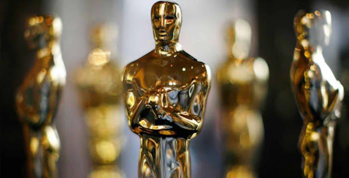 Результаты церемонии Оскар 2020 для нас стали несколько неожиданными