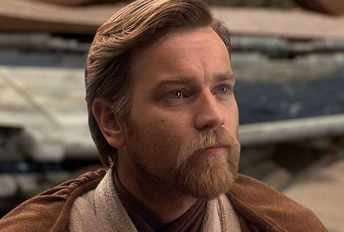 Роль Оби-Вана Кеноби считается одной из лучших в карьере актера