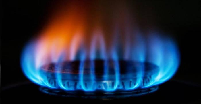 Знакомься: метан. Ты его поджигаешь, когда ставишь картошку жариться на плиту