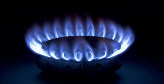 «Огненный» эксперимент: как из гидроксида натрия получить метан