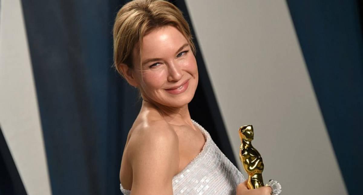 Оскар 2020: самые красивые и сексуальные девушки церемонии