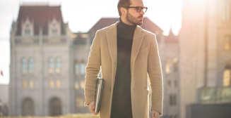 Куртка или пальто: как подобрать верхнюю одежду на все случаи жизни?