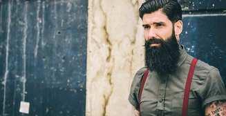 Джинсы в обтяжку и борода лопатой: 5 трендов 2010-х, которые уже не актуальны