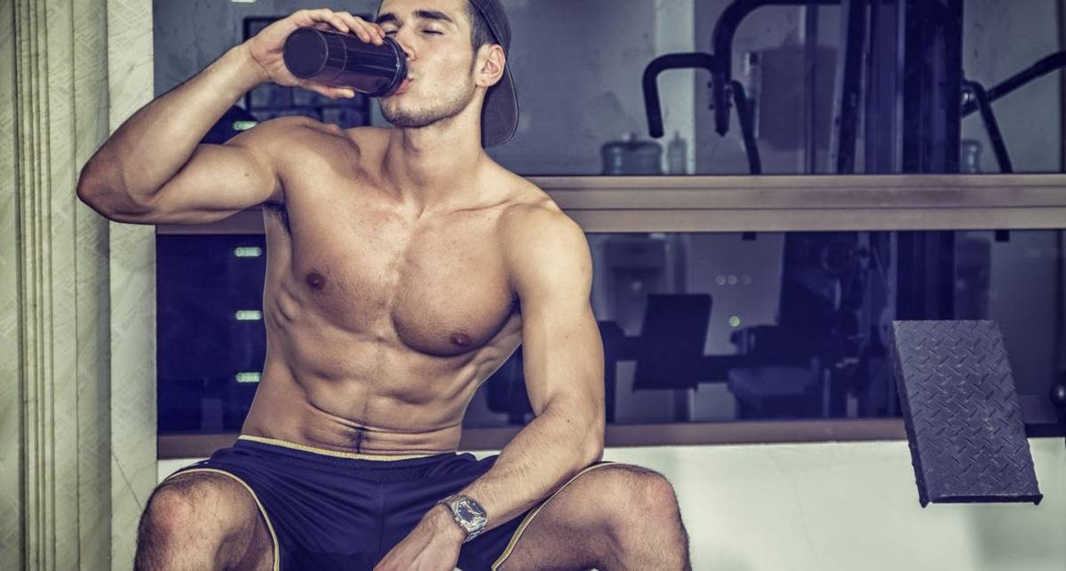 Как быстро восстановиться после тренировки без потери результатов?