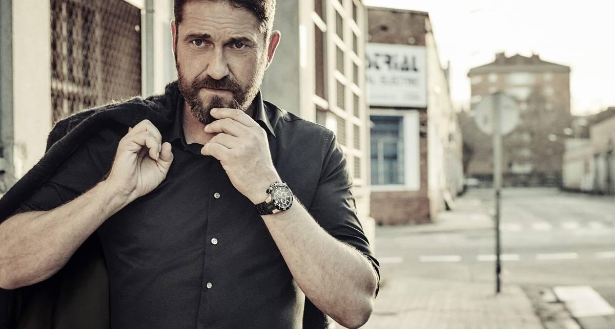 Поло, джинсы и часы: 10 элементов мужского стиля, которые никогда не выйдут из моды
