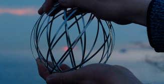 Торофлакс из пластика своими руками: секреты экспертов НЛО TV