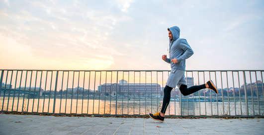 Спортивная форма для тренировки: как правильно выбирать