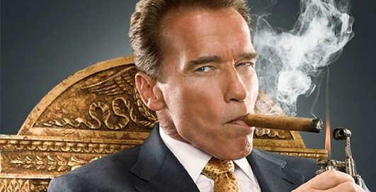 Как правильно курить сигары: 7 важных правил