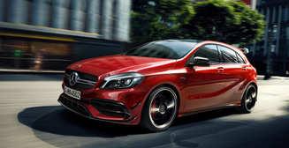 Самые надежные и самые проблемные автомобили 2020: рейтинг Ассоциации технического надзора TÜV