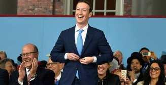 Одеться как миллиардер: 5 принципов стиля Кремниевой долины