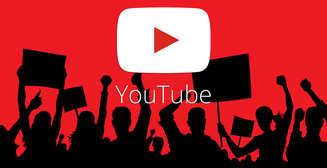YouTube отмечает 15 лет: самые интересные факты о сайте