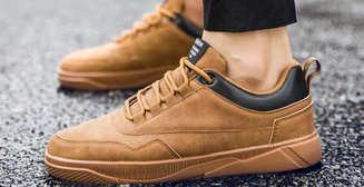Модные мужские кроссовки 2020: 5 пар, которые носят селебы
