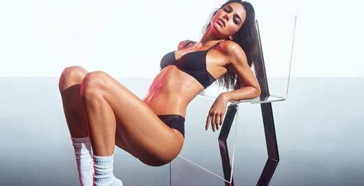 Свободные и сексуальные: Кендалл Дженнер, Джастин Бибер и другие звезды в рекламной кампании Calvin Klein