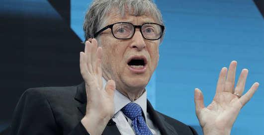 """""""Лузеры"""" недели: 10 миллиардеров, потерявших $83 млрд из-за паники на фондовых рынках"""