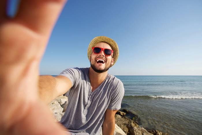 Главное в отпуске - не длительность, а качество отдыха
