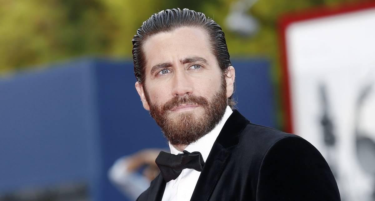 5 самых стильных мужских причесок февраля 2020